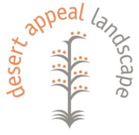 Desert Appeal